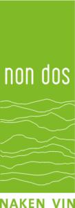 Logo Non Dos