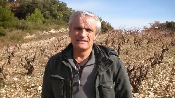 Domaine Marcel Richaud