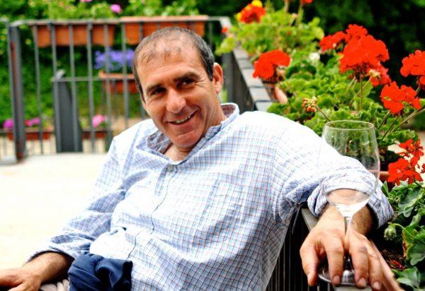 Ciro Picariello