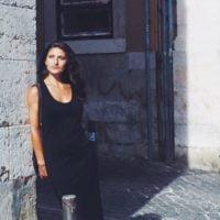 Alice Saglia